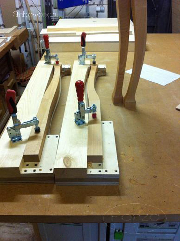 Шаблоны для фрезера для петель: инструкция по использованию 55