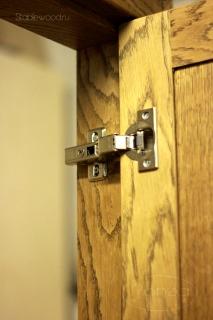 Дверцы