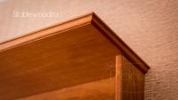 шкаф-вешалка