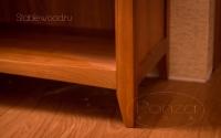 шкаф-вешалка 7