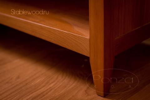 шкаф-вешалка 8