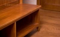 шкаф-вешалка 1